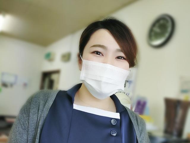 明知さん(サイズ)